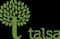 talsa-logo-green-d