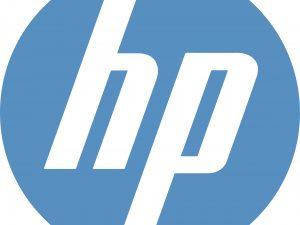 El-logo-de-HP-utiliza-desde-siempre-las-iniciales-de-sus-fundadores