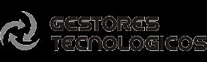 GT_Logo_Web