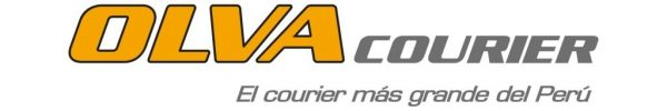envio-olva-courier-D_NQ_NP_984195-MPE28344969988_102018-F