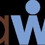 logo-tawa