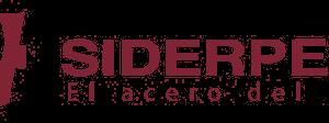 logo_siderperu