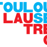 logo_tls_web1