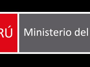 mininter