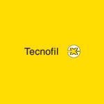 tecnofil.fw