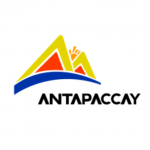 logo antapaccay