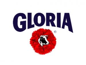 logo gloria