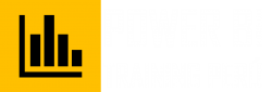 New-Logo-Power-BI-Training-Peru-Blanco